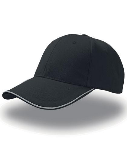 Feuerwehrcap Basic